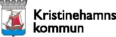 Kristinehamn Logga