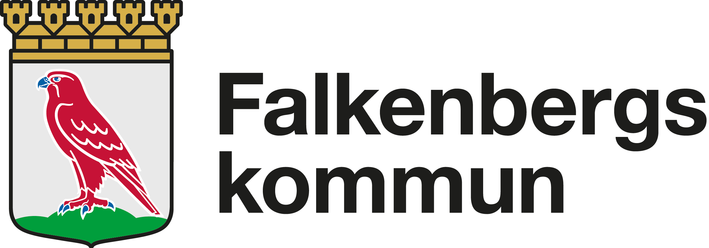 Ljungby kommun inloggning